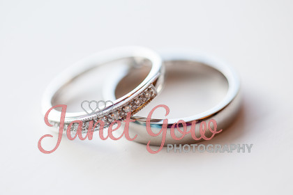 Wedding-Rings-0004   Close Up Wedding Rings with shallow depth of field   Keywords: wedding rings close-up