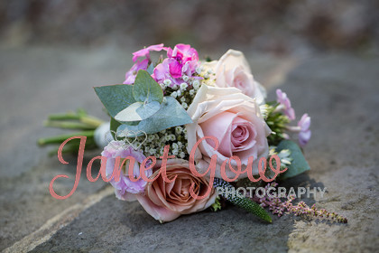 Bouquet-0001 