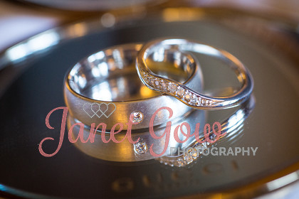 Wedding-Rings-0006 
