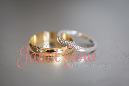 Wedding-Rings-0008 