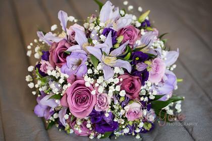 Bride-Bouquet-0003   Bride's bouquet   Keywords: wedding bride bridal bouquet