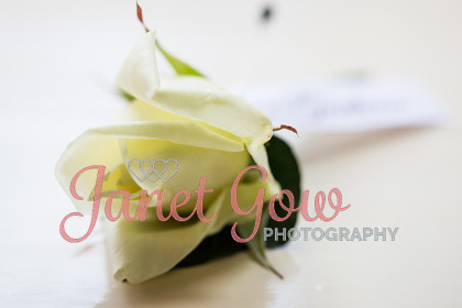 Buttonhole-0002 