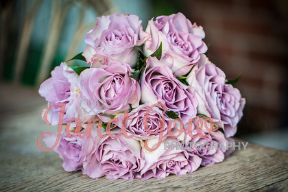 Bridesmaid-Bouquet-0002 