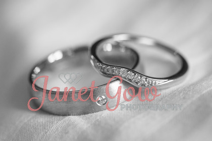Wedding-Rings-0007 