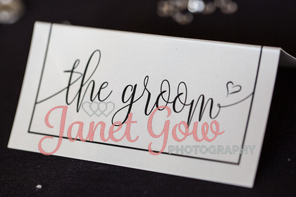 Groom-Sign-0001 