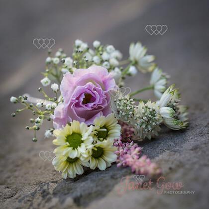 Corsage-0001   wedding corsage pink   Keywords: wedding corsage pink